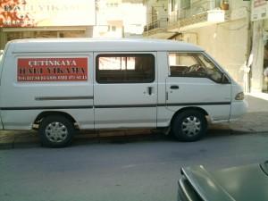 burç_hali_yikama_servis_araci